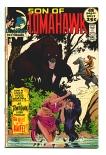 Tomahawk #137