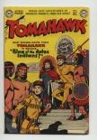 Tomahawk #6