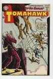 Tomahawk #94