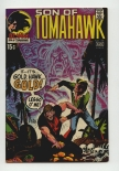 Tomahawk #135