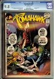 Tomahawk #140