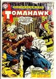 Tomahawk #84