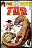 Tor #4