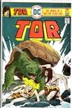 Tor #6