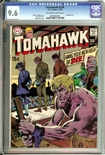 Tomahawk #126