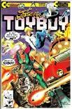Toyboy #3