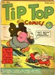 Tip Top Comics #46