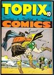 Topix #9