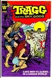 Tragg and the Sky Gods #9