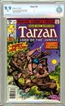 Tarzan #14