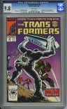 Transformers #30