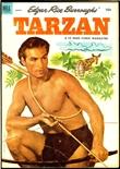 Tarzan #42
