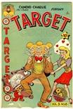 Target Comics V5N8