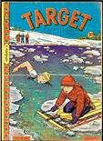 Target Comics V8 #1