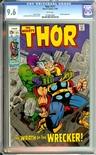 Thor #171