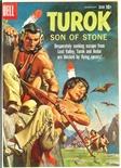 Turok #19