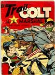 Trail Colt #1