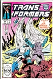 Transformers #56