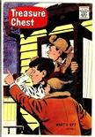 Treasure Chest V22 #17