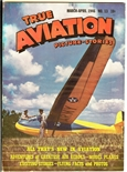 True Aviation #13