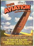 True Aviation #13