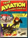 True Aviation #9
