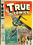 True Comics #56