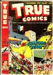 True Comics #67