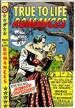 True-To-Life Romances #5