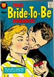 True Bride-To-Be Romances #24