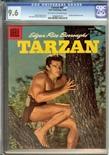 Tarzan #87