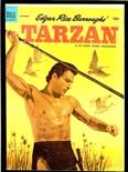 Tarzan #48