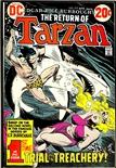 Tarzan #219