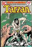 Tarzan #224