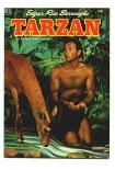 Tarzan #44