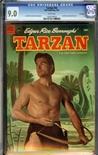 Tarzan #45
