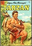 Tarzan #67