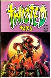 Twisted Tales #10