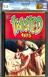 Twisted Tales #6