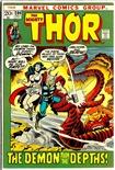 Thor #204