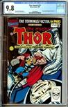 Thor Annual #15