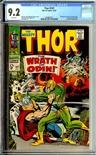 Thor #147