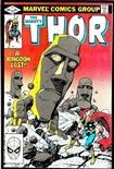 Thor #318
