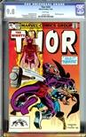 Thor #325
