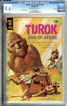 Turok #92