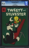Tweety and Silvester #15