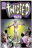 Twisted Tales #5