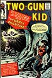 Two-Gun Kid #68