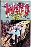 Twisted Tales #1