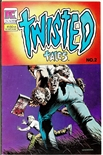 Twisted Tales #2